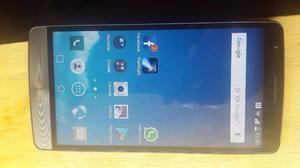 LG G3 Beat Libre de fabrica 4G Lte Impecable