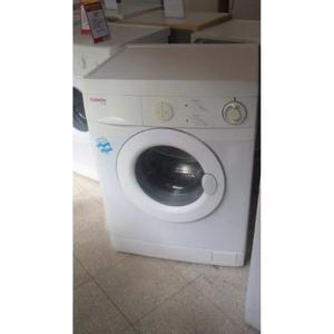 Liquidación lavarropa automático