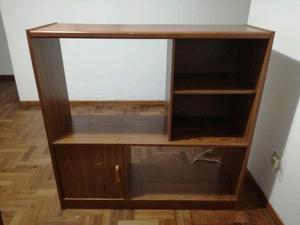 Mueble modular buen estado