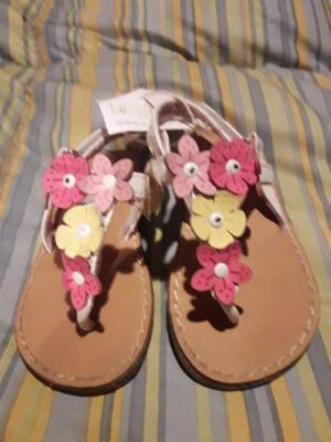 Sandalitas importadas 24