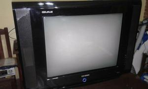 "Televisor tv 29"" plano ultra slim ken brown"