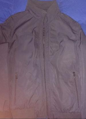 Campera polo talle L formal
