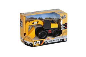Maquina Con Luz Y Sonido Cat -varios Modelos Art  Intek