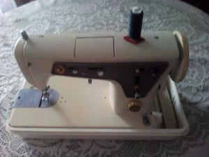 Maquina de coser singer recta zig la matanza | Posot Class