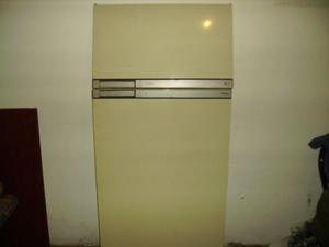 Puertas de repuesto para heladera Philips y otras en Zarate