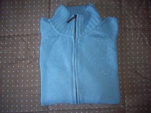 Sweater De Hombre Kevingston