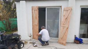 Postigones de madera tipo bariloche para exterior ventanas - Tipo de madera para exterior ...