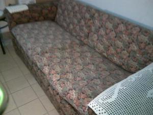 sofa cama 3 CUERPOS