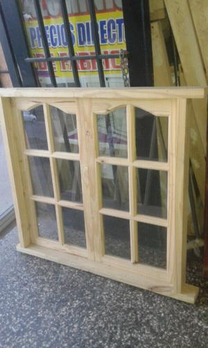 Aleros para puertas y ventanas entrega sin cargo posot class for Fabrica de aberturas de madera en rosario