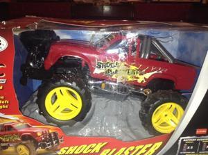 Camioneta 4x4 nuevo