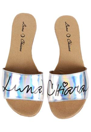 Sandalias Luna Chiara Nuevas