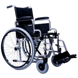 Compro silla de ruedas usada plegable c rdoba posot class - Compro silla de ruedas usada ...