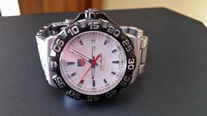 TAG HEUER F1 WAH  impecable 100% Original