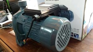 Bomba centrifuga (Gamma)