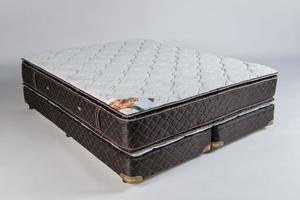 Colchon Deseo Topacio 160 x 200