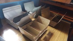 Armarios escritorios ficheros de oficina posot class - Compro muebles voy a domicilio ...