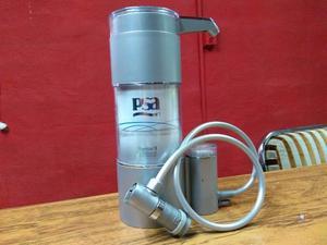 Filtrador de Agua PSA Senior 3 | Sin uso