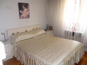 Juego Dormitorio 2 Plazas Completo