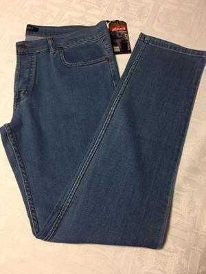Líquido lote de jeans NUEVOS, variedad de talles