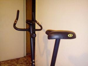 Bicicleta Fija 0KM