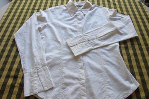 Camisa elegante, entallada, para mujer, marca Kill!!!, una