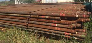 Caños petroleros Tubing