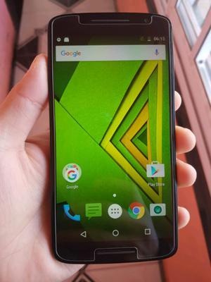 Moto X Play 32GB Libre 4G