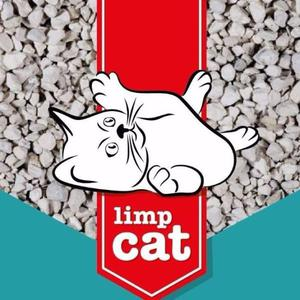 Piedras sanitarias LIMP CAT aglomerantes de Bentonita por