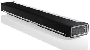 Sonos Playbar Soundbar Inalambrica Hi Fi Iphone Ipad Android