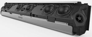Soundbar Sonos Playbar Inalambrica Hi Fi,iphone -  Av -