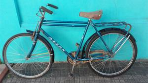 bici inglesa rodado 26