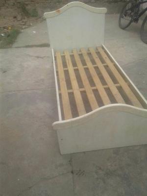 cama de una plaza ideal para tu bebe