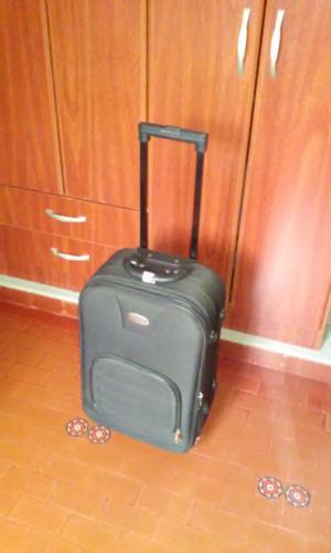 valija de viaje chica