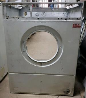 Gabinete de lavarropas Bosch y Siemens varios modelos