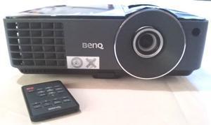 Proyector Benq.