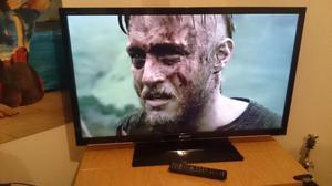 Tv Led Sony Bravia 40 pulgadas