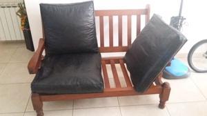 Vendo sillones Cordoba