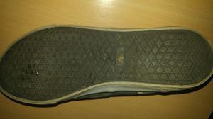 Zapatillas panchas alpargatas camufladas Alfis Jeans