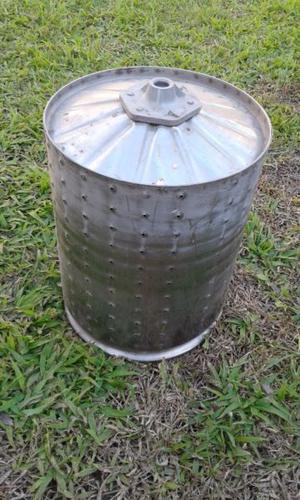 1 tambor kohinoor