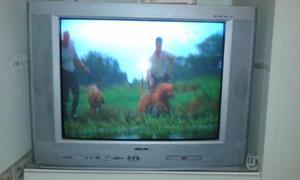 VENDO TV 29 BLUESKY funciona perfecto