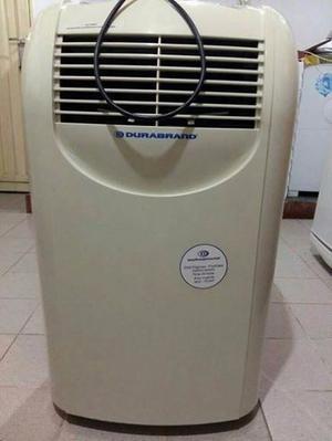 climatizador de frio un solo uso
