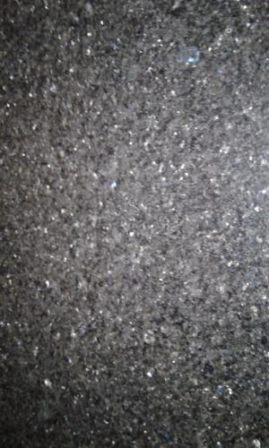 Mesadas de granito negro brasil precio x metro posot class for Precio metro granito