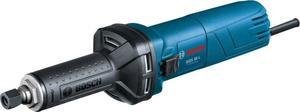 Amoladora recta Bosch GGS 28 L Professional