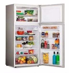 Compro Heladeras Familiar, Freezer