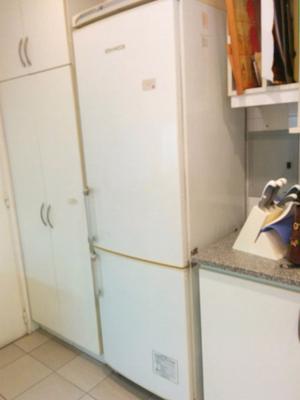 Heladeta con freezer KOH-I-NOOR LIQUIDO POR MUDANZA