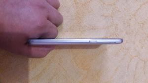 Samsung J2 prime libre para cualquier chip una semana de uso