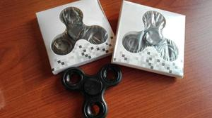 Spinner Super Oferta Sólo X Hoy $40 X Mayor!!!!