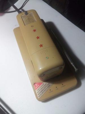 telefonos antiguos 2x1