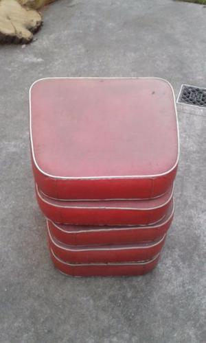 Almohadones para jardin posot class - Almohadones para sillas ...