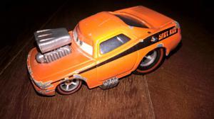 Autito Snot Rod Cars Original